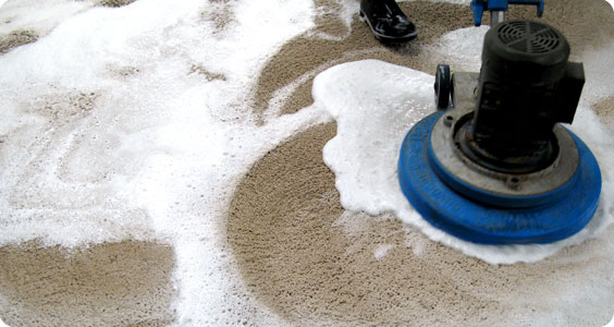 Carpet Cleaning Ontario Air Duct Dryer Vent Cleaning